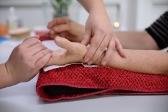 Handtherapie 01